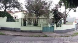 Título do anúncio: Casa à venda com 2 dormitórios em Campo grande, Rio de janeiro cod:S2CS6481
