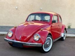 Título do anúncio: Volkswagen Fusca - 1979