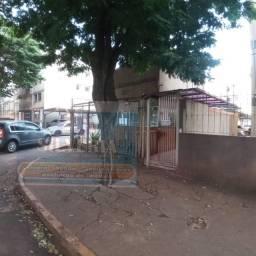 Vendo Apartamento Residencial Flamingos / Vila Sobrinho