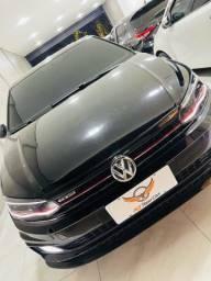 Título do anúncio: VW VIRTUS GTS