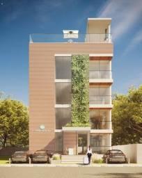 Título do anúncio: Lançamento apartamento studio no coração de Porto e Galinhas