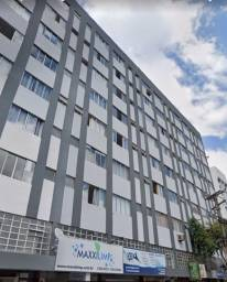 Título do anúncio: Apartamento 01 quarto - Centro