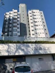 Título do anúncio: Apartamento Duplex à venda, 150 m² por R$ 850.000,00 - Victor Konder - Blumenau/SC