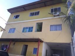 Título do anúncio: Apartamento para aluguel com 130 metros quadrados com 3 quartos em Arlindo Villaschi - Via