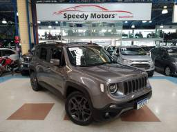 JEEP RENEGADE  1.8 16V LIMITED 2019