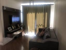Título do anúncio: Apartamento no taboão 48m² com 2 quartos varanda e vaga coberta