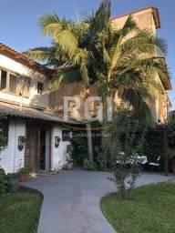 Título do anúncio: Casa à venda com 3 dormitórios em Arquipélago, Porto alegre cod:OT6214