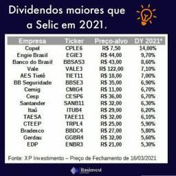 Investimento @rasinvest