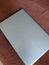 Samsung Essentials e35s