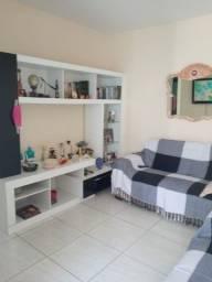 Título do anúncio: Lindo Apartamento 2 quartos Paraíba do Sul