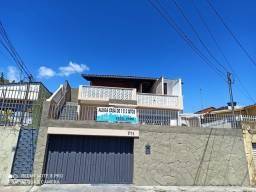 Título do anúncio: Casa com 1 dormitório para alugar em Belo Horizonte