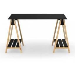Título do anúncio: Lindas mesas cavalete