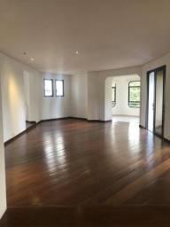 Título do anúncio: Apartamento para Locação em São Paulo, VILA NOVA CONCEICAO, 4 dormitórios, 3 suítes, 6 ban
