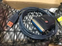 Título do anúncio: Cabo adaptador USB F5211e