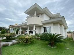 Título do anúncio: FLORIANÓPOLIS - Casa de Condomínio - CAMPECHE