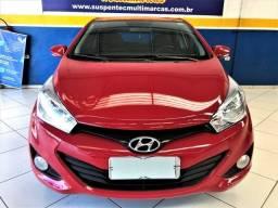 Título do anúncio: Hyundai hb20 2014 1.6 premium 16v flex 4p manual