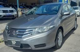 Honda City 1.5 2013 Lx
