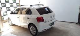 Volkswagen gol G7 2017
