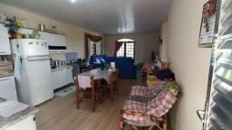 Título do anúncio: Linda casa em Periperi
