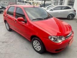 Título do anúncio: Fiat / Palio Fire Economy 1.0