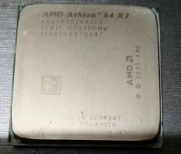 Processador AMD Athlon 64 X2 5000+