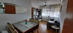 Título do anúncio: Apartamento para venda possui 60 metros quadrados com 2 quartos