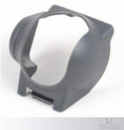 Protetor Bolha Gimbal Anti Reflexo Sombra Dji Mavic Pro