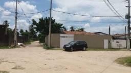 Título do anúncio: Casa com 3 dormitórios à venda por R$ 310.000,00 - Jiquiá - Recife/PE