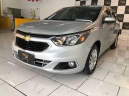 Chevrolet Colbat ltz 1.8 Automático 2018