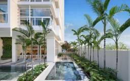 Título do anúncio: Apartamento para venda com 139 metros quadrados com 4 quartos em Botafogo - Rio de Janeiro