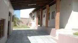 Título do anúncio: Para Locação Ótima Casa de alvenaria no Bairro Rio Branco/São Leopoldo
