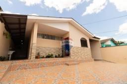 Título do anúncio: Casa com 4 dormitórios à venda, 150 m² por R$ 335.000,00 - Compensa - Manaus/AM