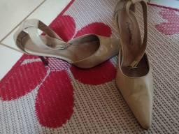 Título do anúncio: Sapato Andreia Galvão