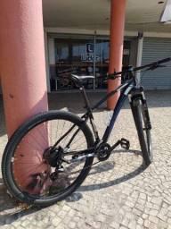 Título do anúncio: Bike MTB aro 29