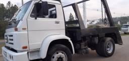 Título do anúncio: Caminhão Volks 12170