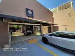 Título do anúncio: Franquia a venda - comércio de chocolates e cafeteria - loja ampla com estacionamento