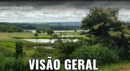 Título do anúncio: Chácaras Parceladas com lagoa rio e represas
