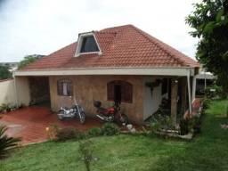 Casa em Pinhais-PR