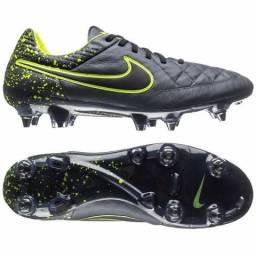 Chuteira Nike Tiempo Legend 5 Sg-pro Trava Mista a12a04a236419