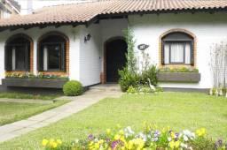 Casa residencial à venda, laje de pedra, canela.