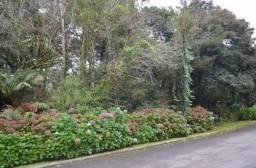 Terreno à venda, 1082 m² por R$ 373.000,00 - Mato Queimado - Gramado/RS