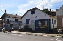 Terreno à venda, 800 m² por R$ 2.430.000,00 - Centro - Canela/RS