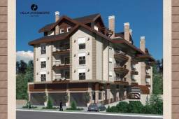 Sala à venda, 83 m² por R$ 1.200.000,00 - Centro - Canela/RS