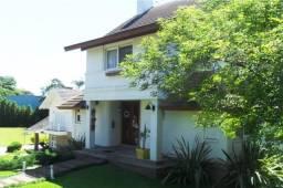 Casa com 4 dormitórios à venda, 270 m² por R$ 2.400.000,00 - Saint Moritz - Gramado/RS