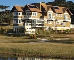 Casa com 5 dormitórios à venda, 554 m² por R$ 4.800.000,00 - Centro - Canela/RS
