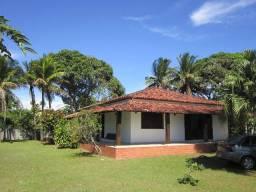 Casa de Praia em Ilhéus, Bahia, Jóia do Atlântico
