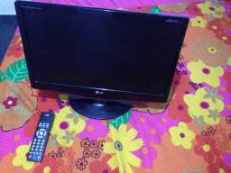 Monitor/TV 23 polegadas
