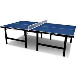 Mesa de ping pong nova