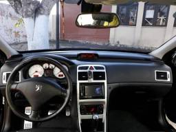 Peugeot 307 Feline 2010/2011 - 2010