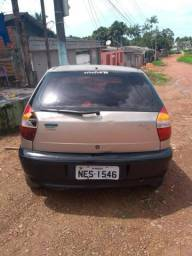 Vendo Fiat pálio - 2003